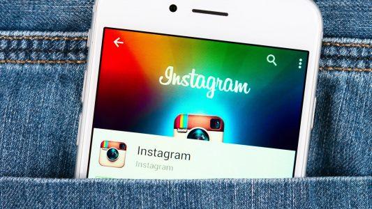 Instagram: как получать больше лайков?