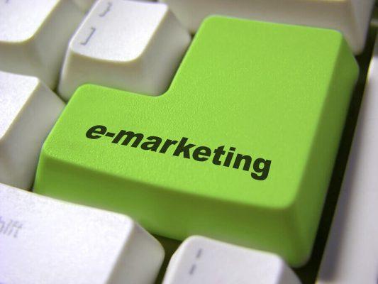 7 ошибок в маркетинге электронной почты, запуск успешной кампании